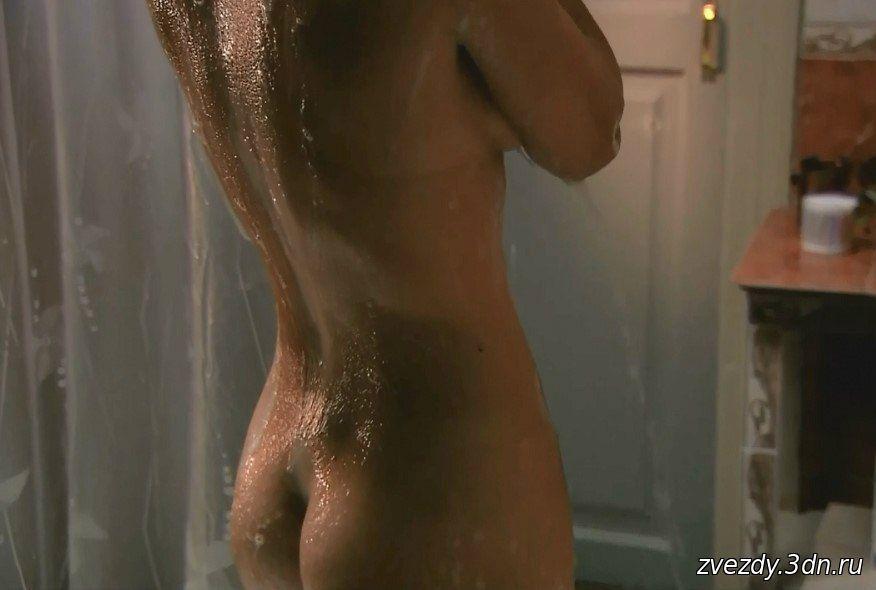 Яна кузина голая 9 фотография