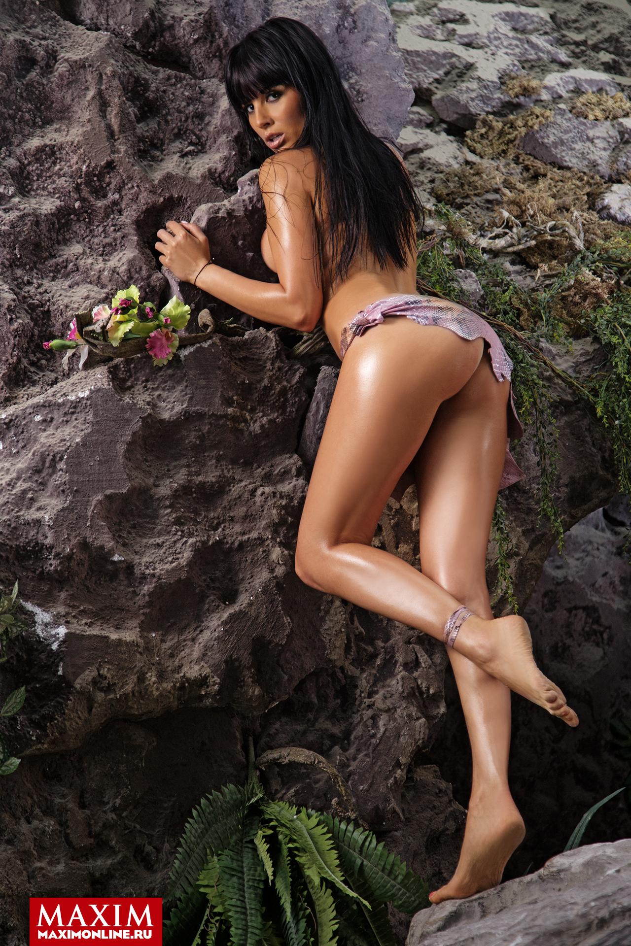 Посмотреть самые новые порно фото нелли ермолаевой 4 фотография
